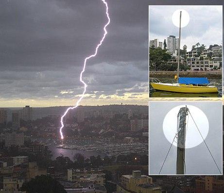 Lightening Strike in Australia.jpg